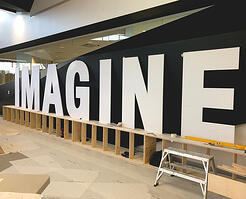 35-foot-IMAGINE-letters-6