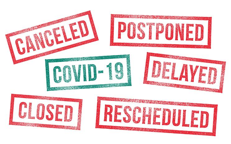 cancelled postponed-01