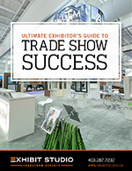 Ultimate Exhibitors Guide Preview