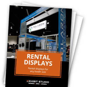 Rental-Displays-Landing-img