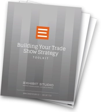 Building Your Trade Show Strategy Toolkit