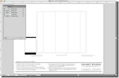 """The """"visible"""" area of a pop-up display Illustrator file."""
