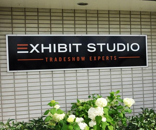 About Exhibit Studio