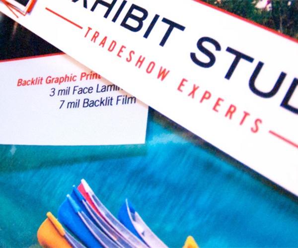 preparing graphics files for Exhibit Studio