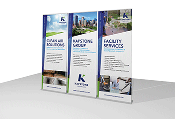 Kapstone-Banner-Stands.png