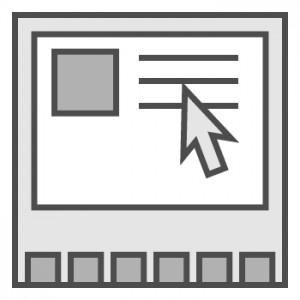 services-graphic-design-300x300.jpg