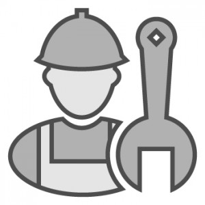 Install and Dismantle services