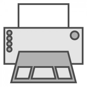 Print and Production services