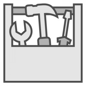 services-repairs-300x300.jpg