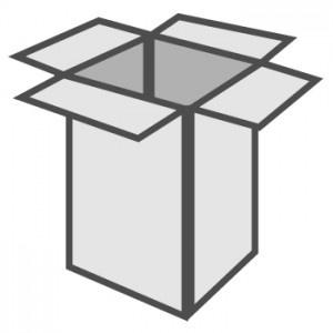 services-shipping-logistics-300x300.jpg