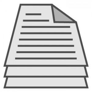 services-show-management-300x300.jpg