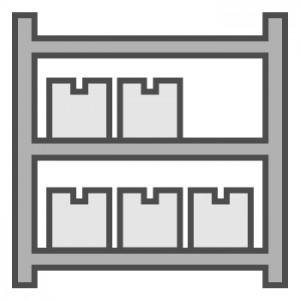 services-storage-300x300.jpg