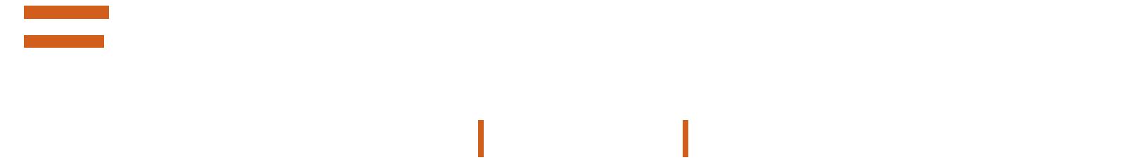 Exhibit_Studio_WhiteLogo2020-1