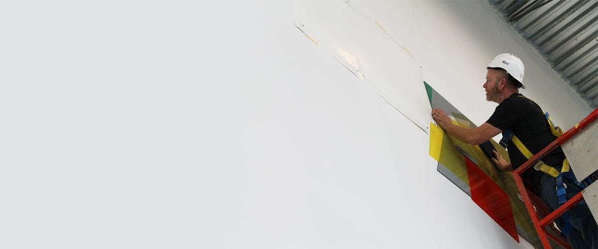 Installation&Dismantle Header Image 72dpi
