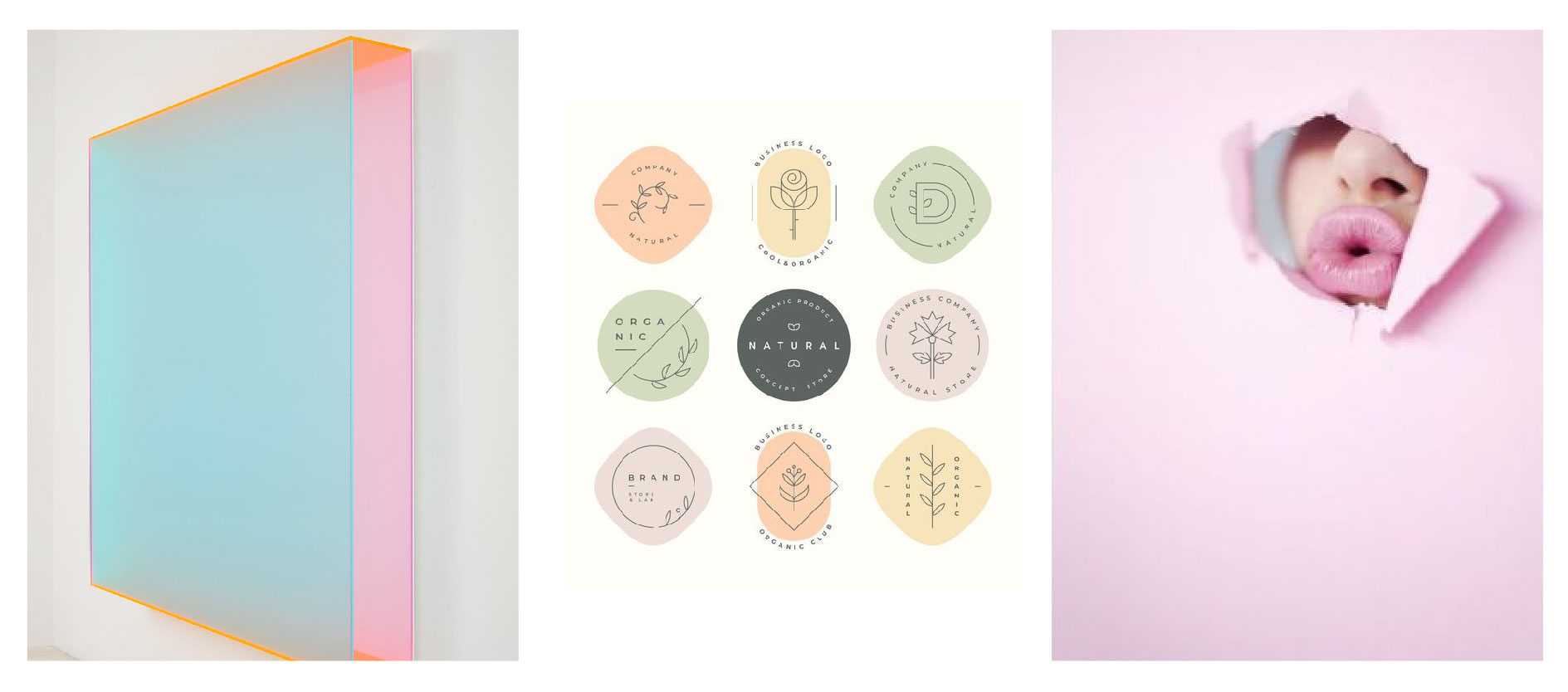 Muted Colours-08