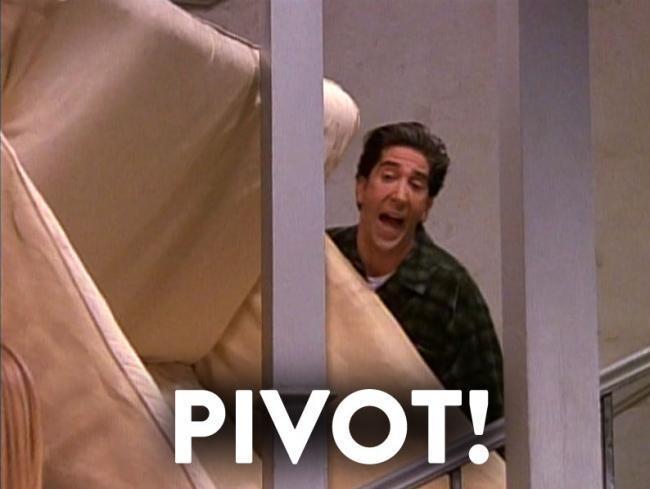 Pivot2