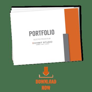Portfolio-Brochure-no Bkgrd