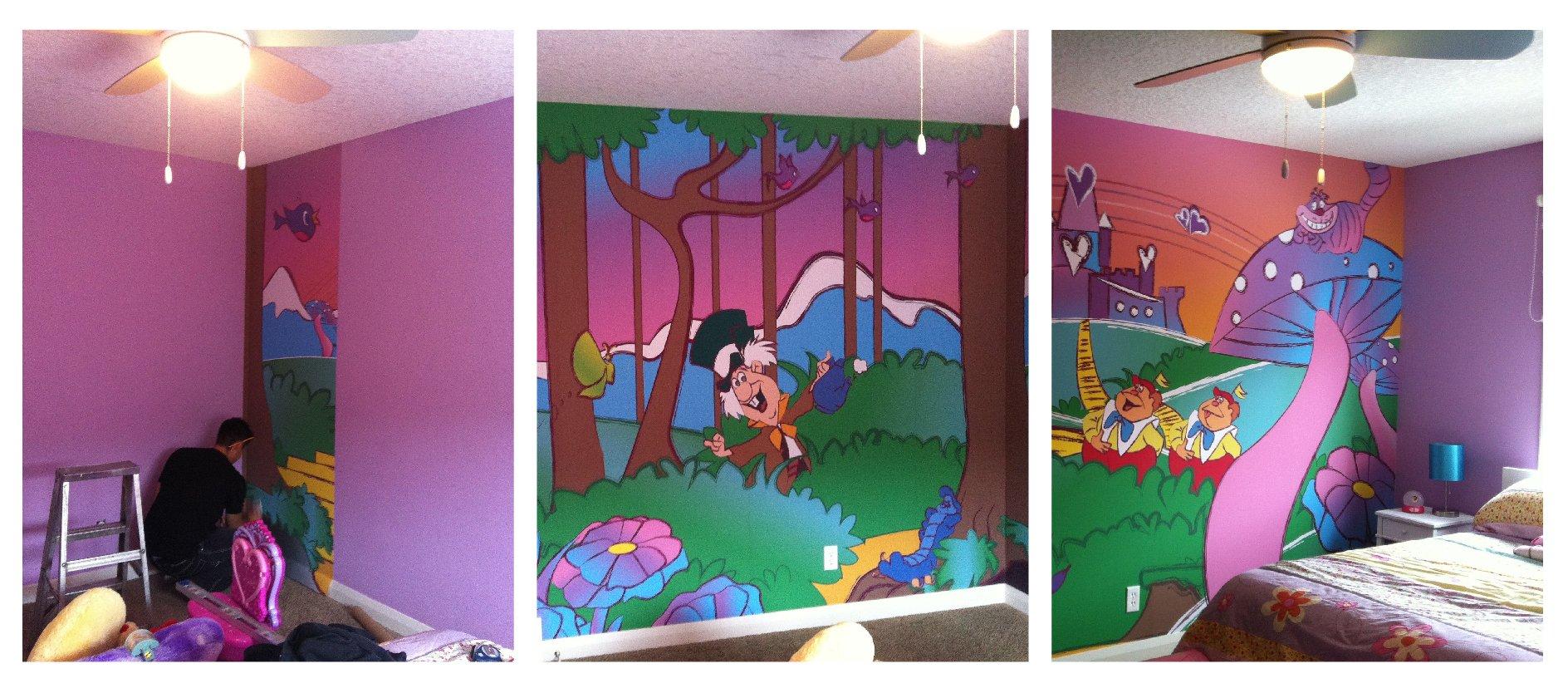 Wall Decal Blog-Charleys Room-04
