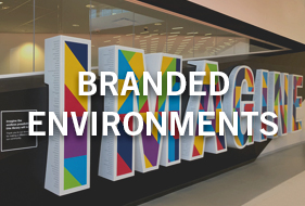 branded-environments