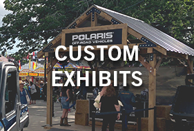 custom-exhibits-1