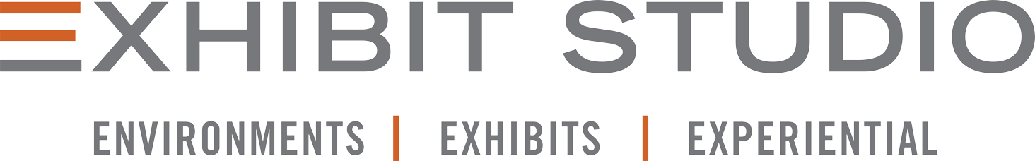 Trade-Show-Displays-office-branding-and-Experiential-Exhibits-Calgary