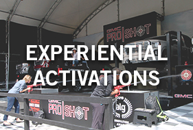 experiential-activations-