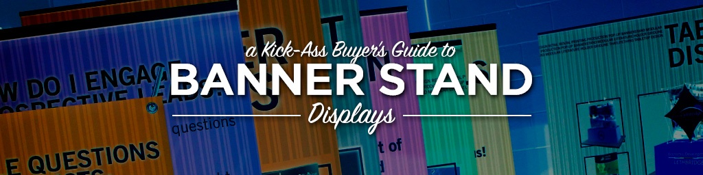 Banner-Stand-Buyers-Guide.jpg
